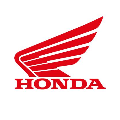 Logotipo Honda